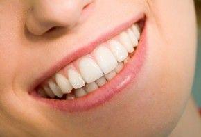 Img diabetes enfermedad periodontal