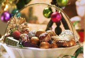 Img diabetes entiende navidad