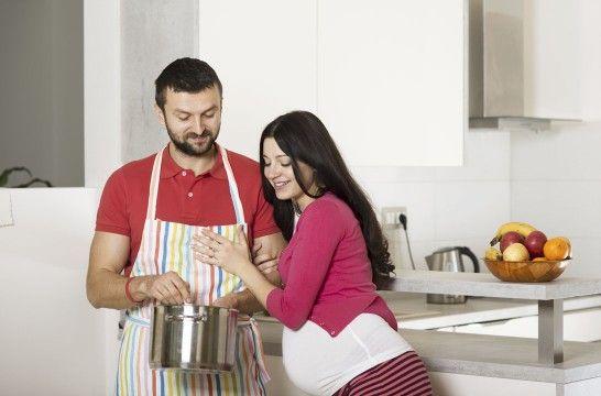 Img diabetes gestacional carbohidratos listg