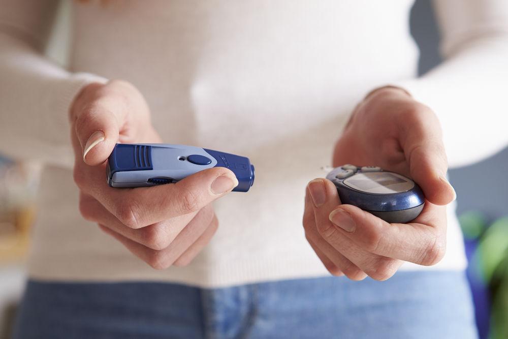 Img diabetes mujer 2017 hd