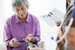 Img diabetes mujer particular