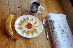 Img diario desayuno