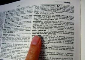 Img diccionario articulo