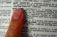Img diccionariolistado