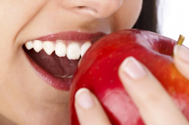 Img dientes alzheimer art