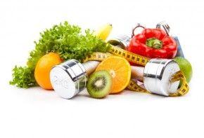 Img diet gym