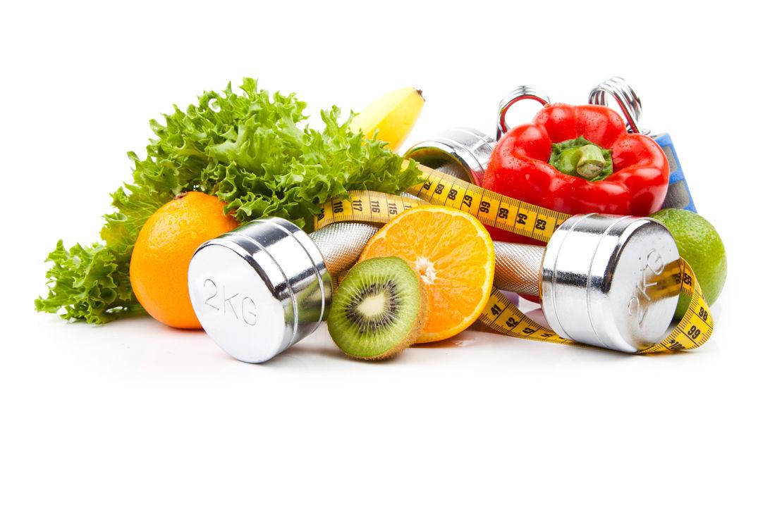 img_diet gym hd 1