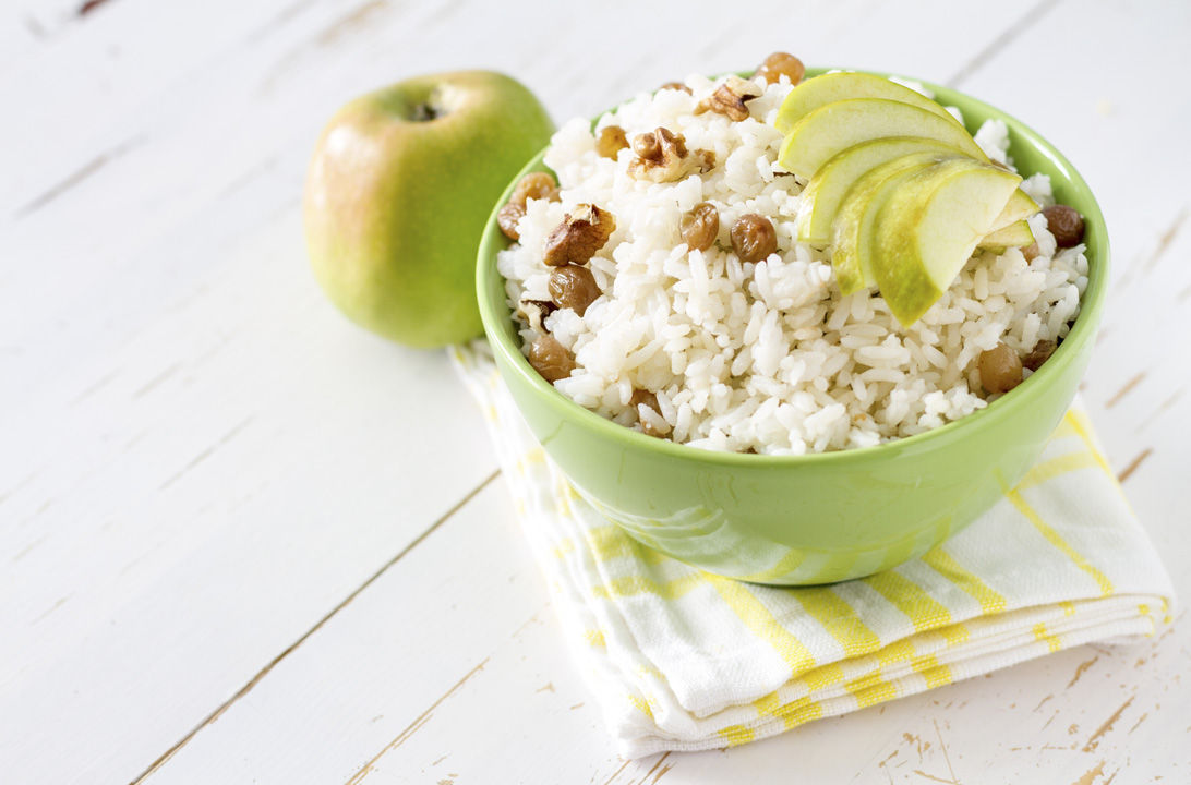 Img dieta astringente desaconsejable hd