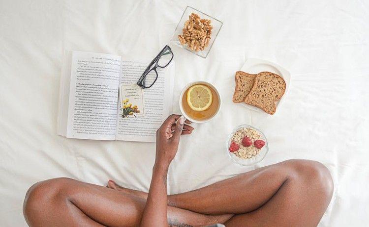 Img dieta atkins peligros 2 art