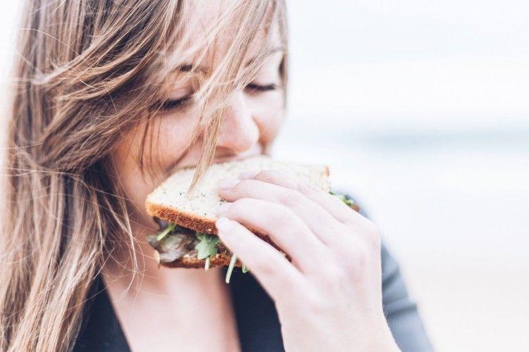 Img dieta atkins peligros art