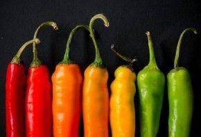 Img dieta de colores