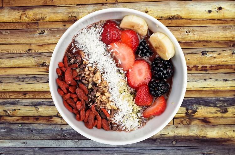Img dieta desayuno mejorar fibra art
