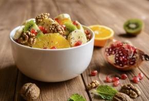 Img dieta diabetes prohibir