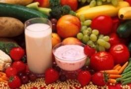 Img dieta diabetes art