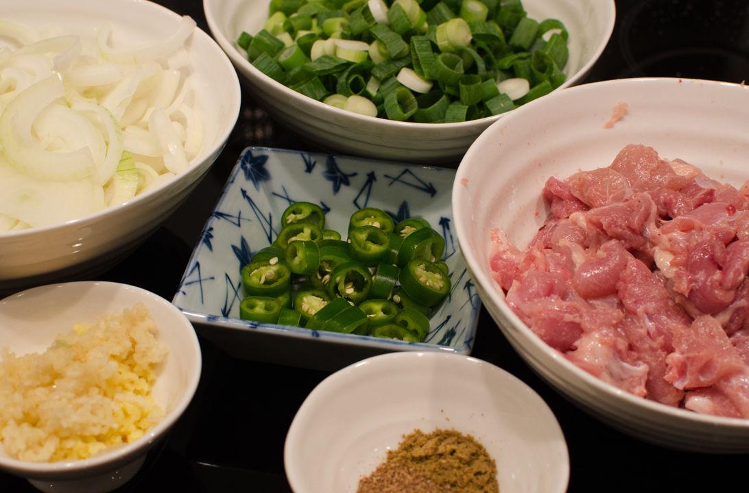 Disociada dieta efectos salud