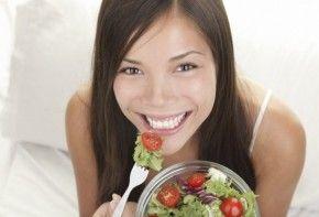 Img dieta fertilidad existe