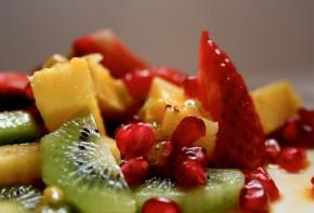 Img dieta frutas
