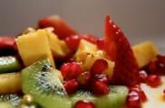 Img dieta frutas listp