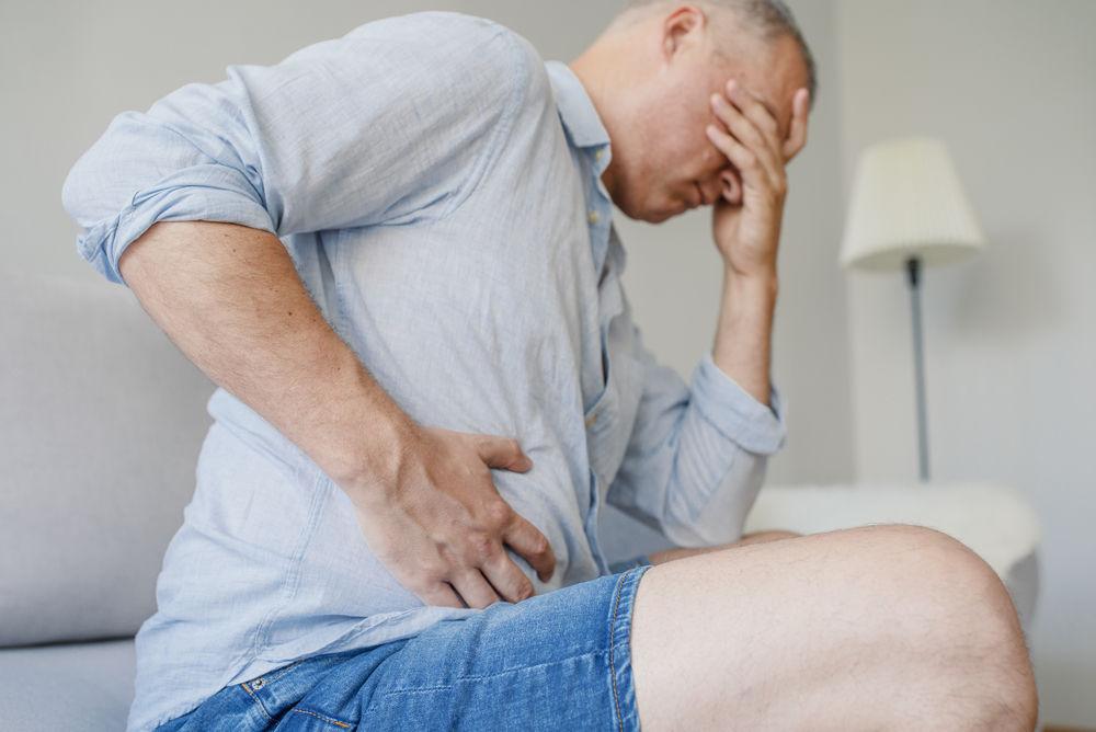 Img dieta gastroenteritis expertos hd