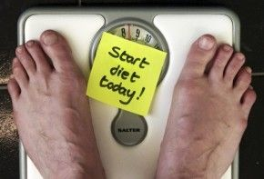 Img dieta intoler 01