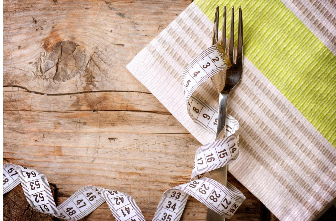 img_dieta perricone hd