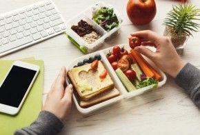 Img dieta prevenir cancer taper
