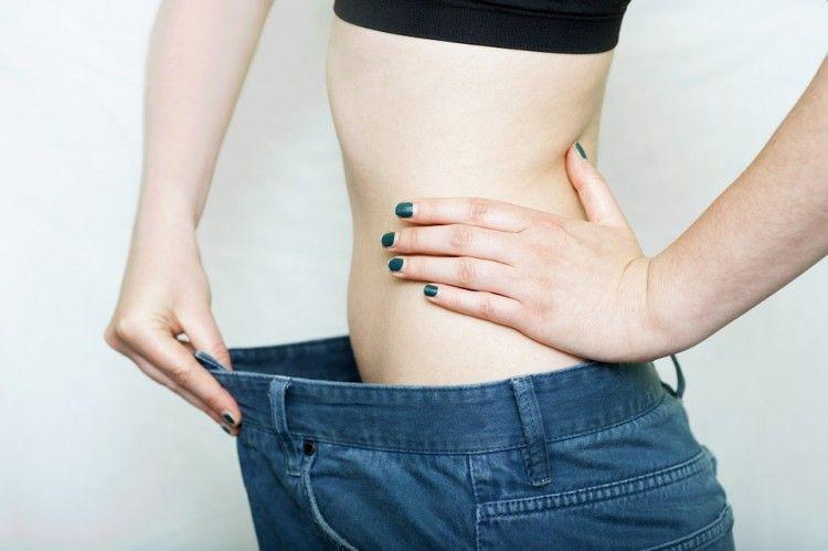 Img dietas anti grasa art