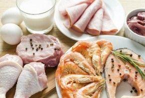 Img dietas hiperproteicas