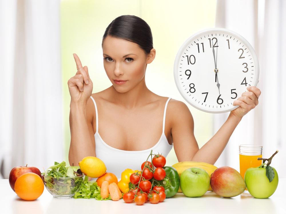 Img dietas perder tiempo hd