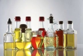 Img diferencia aceite palma otros aceites