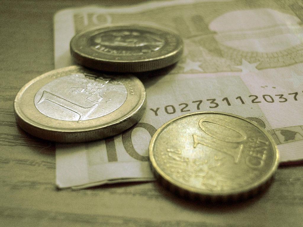 img_dinero 3