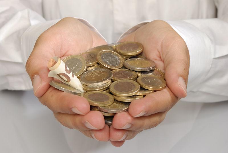 img_dinero ahorrado 2