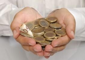 Img dinero ahorrado articulo