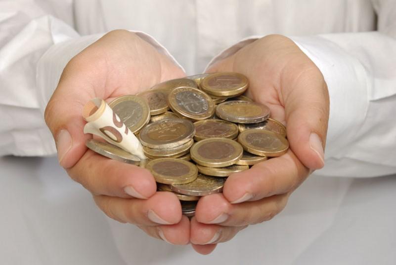 img_dinero ahorrado hd_