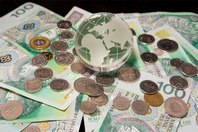 Img dinero mundo grande