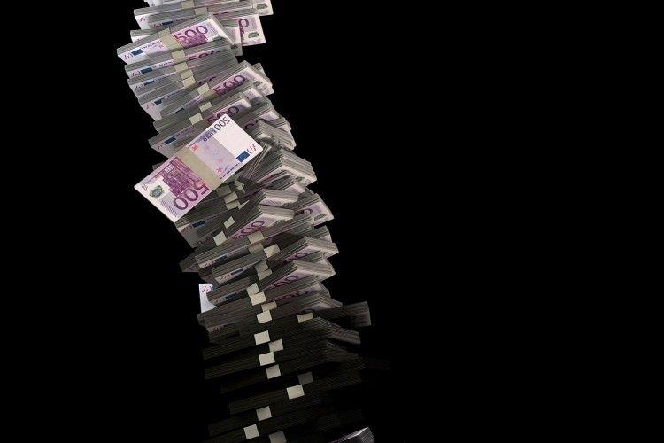 Img dinero paro grande