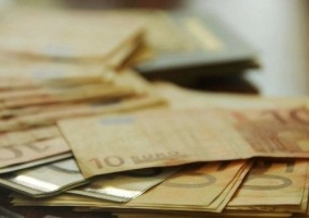 Img dinero billetes articulo