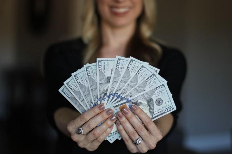 Img dinero grande