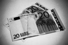 Img dinero13