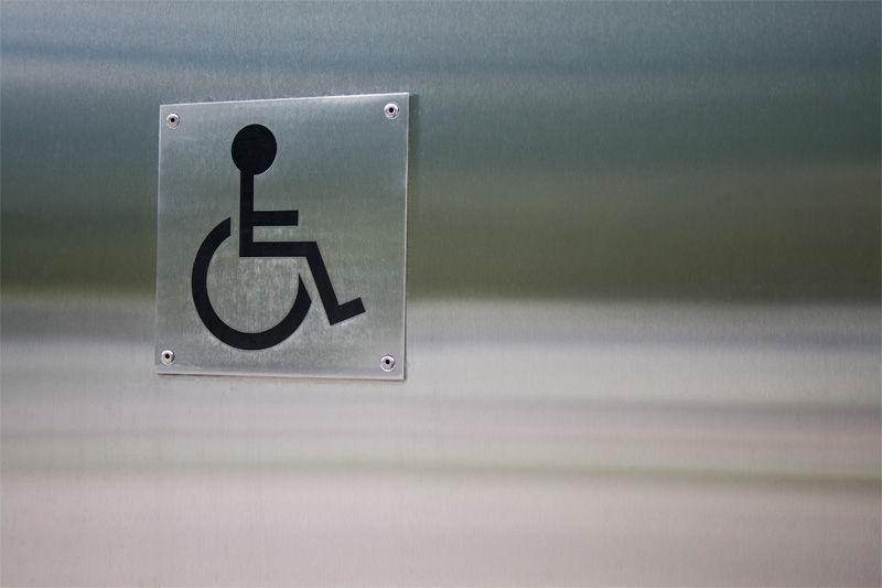 Img discapacidad