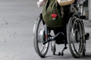 Img discapacidad listado