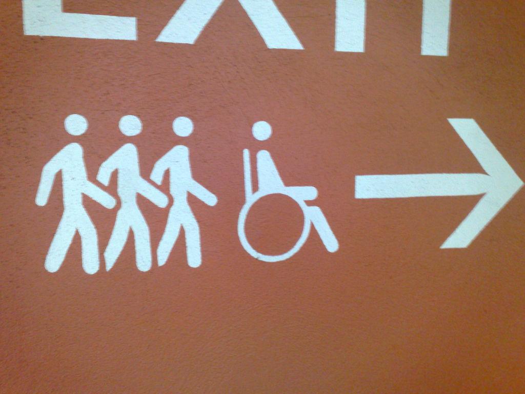 img_discapacidadconvencion