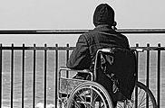 Img discapacitado listado