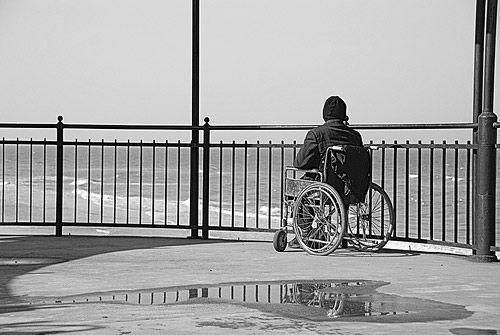 Img discapacitado