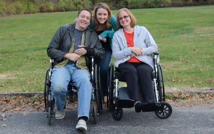 Img discapacitados grande