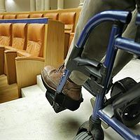 Img discapacitadosl