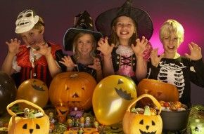 Img disfraces expres halloween arti