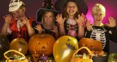 Img disfraces expres halloween hd