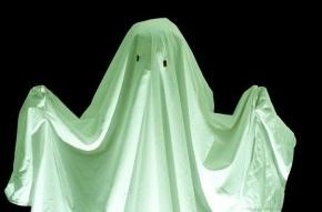 Img disfraz fantasma arti