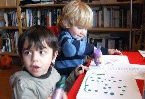 Img dislexia infantil